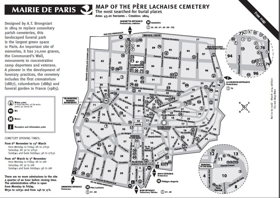 pere-lachaise-map-1